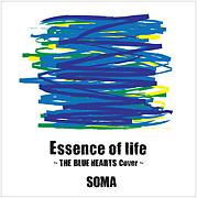Soma (ソーマ)