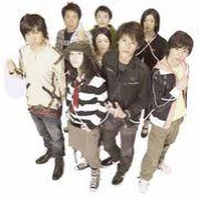 ON LINEプロジェクト公演