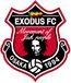EXODUS FC
