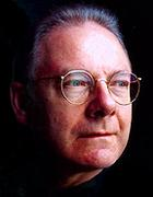 Robert Fripp = King Crimson