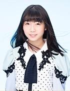 【SKE48】中坂美祐【9期生】