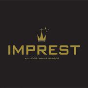 IMPREST