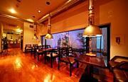 炭火焼肉桜館