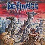Defiance (Metal)