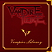 VAMPIRE PLEDGE(公式)