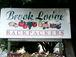 Brook Lodge