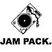 『JAM PACK』