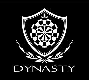 DYNASTY 〜ダイナスティー〜