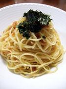 手軽に手料理簡単レシピ