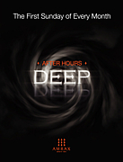 DEEP           -AFTER HOURS-