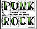 PUNKROCK is My Life!!