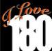 I Love 180°!!!