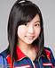 【SKE48】平野百菜【9期生】