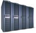 Network Appliance (NetApp)