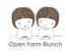 CAFE:Open Farm Blunch