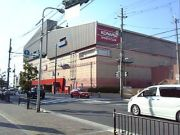 ☆コナミスポーツ茨木☆