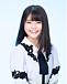 【SKE48】大橋真子【9期生】