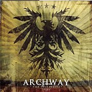 Archway (band)