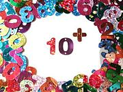 10+ 【テンプラス】