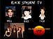 BLACK SUNSHINE TV