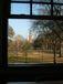 アラバマ大学