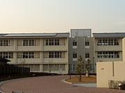 阿弥陀小学校(阿弥陀っ子)