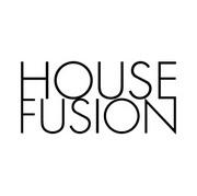 HOUSE FUSION