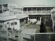 みやこ幼稚園(板橋区成増)