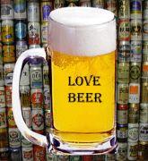 ド ビール
