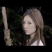 Destiny-太陽の花-/島谷ひとみ