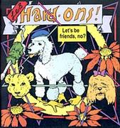 The Hard-Ons