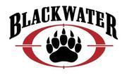 Blackwater USA