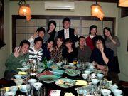 第114回(02年)卒 富山高校 3-6