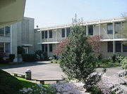 JFK Memorial High School