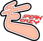SPEAK EAZYーPsy/Designー