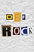 自主制作映画 「DEF ROCK」