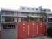 甲陽幼稚園