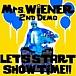 Mrs.WiENER