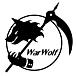 AC5スカッド『War Wolf』