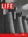 Margaret Bourke White