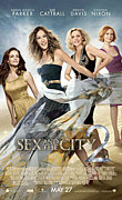SATC (SEX and the CITY)
