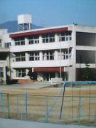 磐城小学校