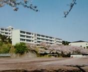 静岡県立稲取高校