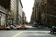 Upper West Side (New York)
