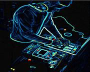 【電子音楽】北陸TECHNOコミュ