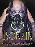 BONZIN