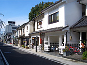 松本市にコミュニティFM作ろう!