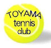 ToyamaTennisClub