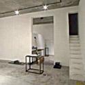 CAI現代芸術研究所