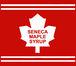 Seneca Maple Syrup